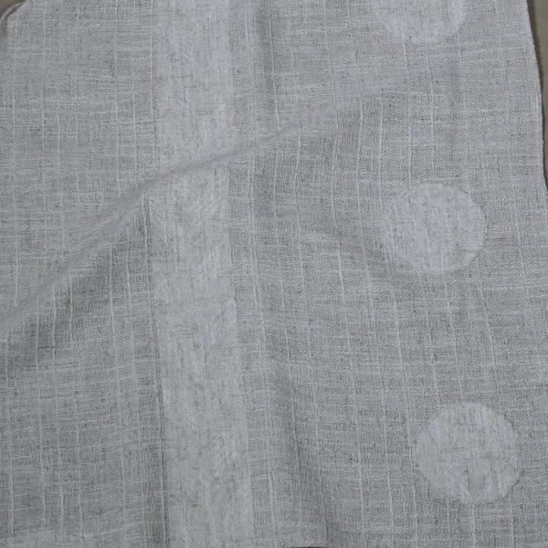 Ткань портьерная  2516