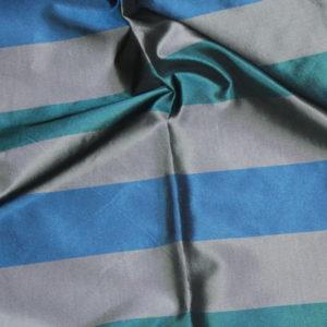 Ткань портьерная полоса 5056