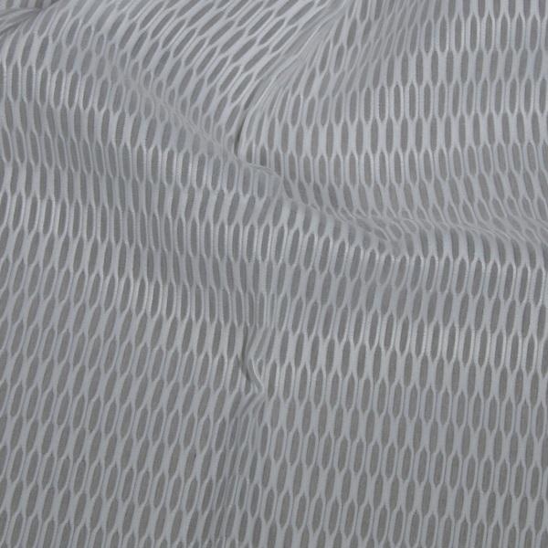 Тюль Майя   арт.5112 цв.26