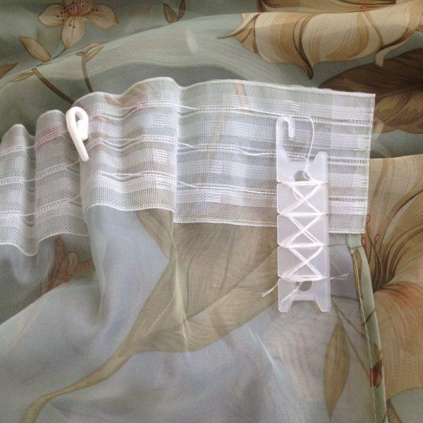 валик для натяжного шнура